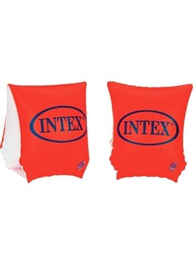 Kolluk-Intex
